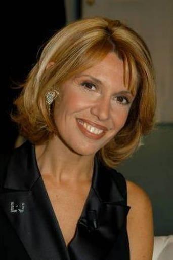 Image of Maria Teresa Ruta