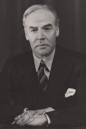 Image of Frederick Leister