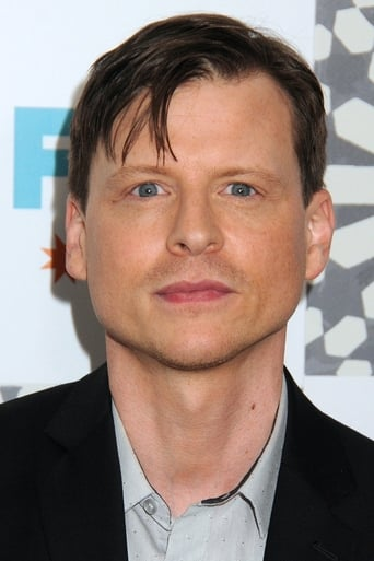 Image of Kevin Rankin