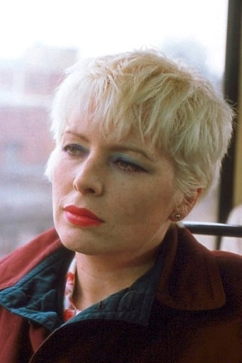 Image of Margi Clarke