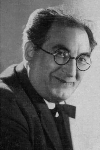 Image of Marcel Vallée