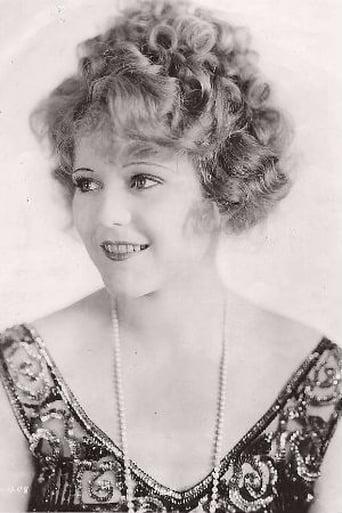 Image of Charlotte Merriam