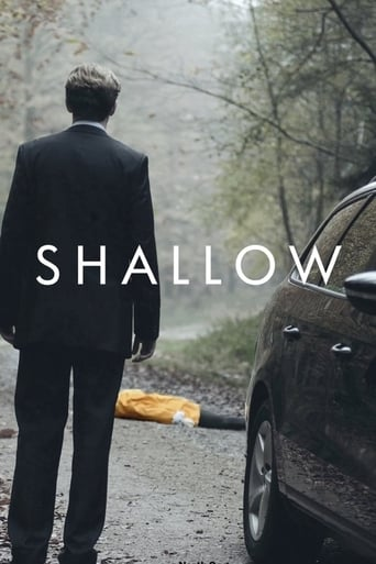 Poster of Shallow