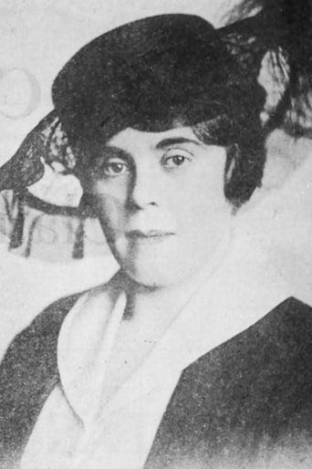 Image of Dorothy Vernon