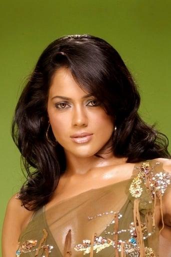 Image of Sameera Reddy