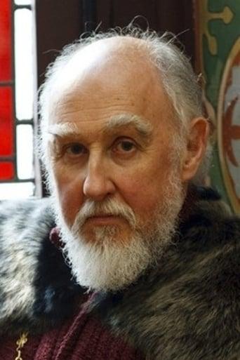 Image of Michael Cronin