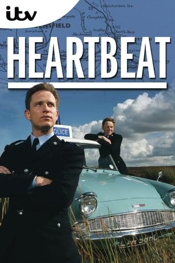 Temporada 16 (2006)