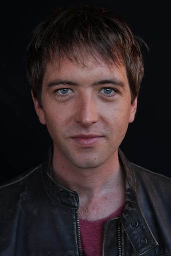 Martin Broome