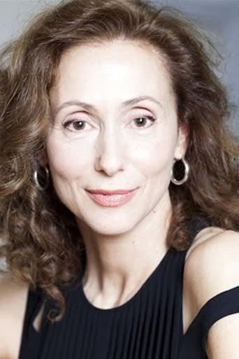Image of Katherine Erhardy