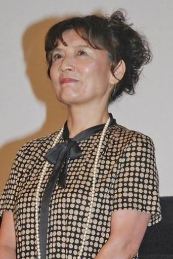 Image of Toshie Negishi