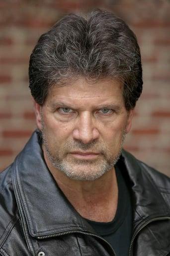 Image of Daniel Greene