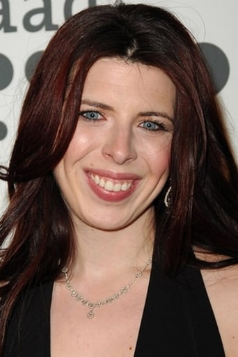 Image of Heather Matarazzo