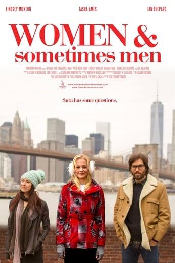 Women & Sometimes Men