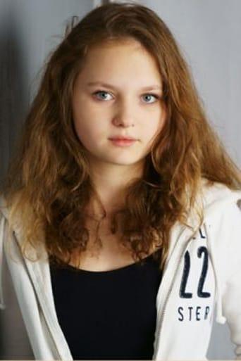 Greta Bohacek