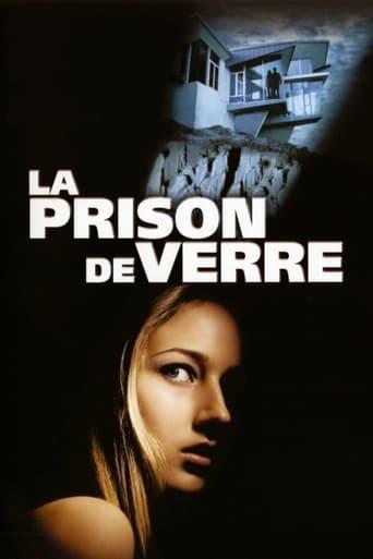 Prigione di vetro