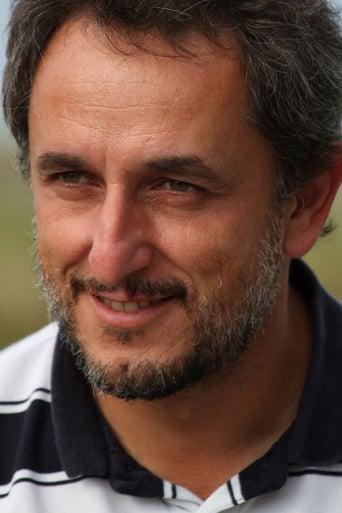 Image of Javier Tolosa