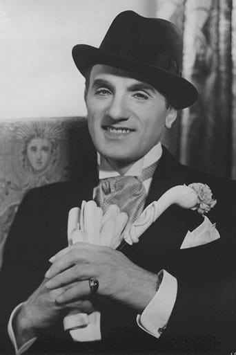 Image of Arthur Tracy