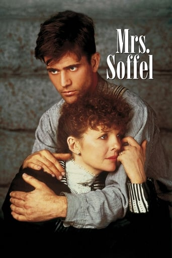 Poster of Mrs. Soffel