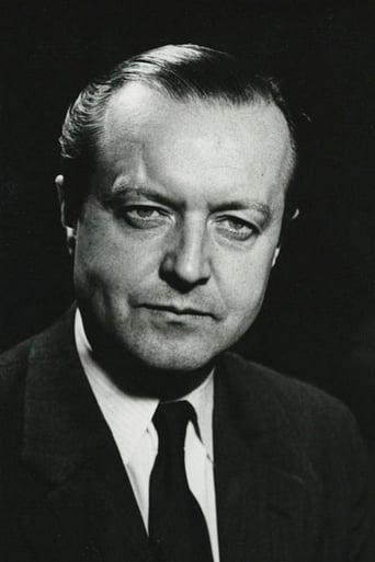 Image of Knud Hallest