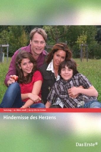 Poster of Hindernisse des Herzens