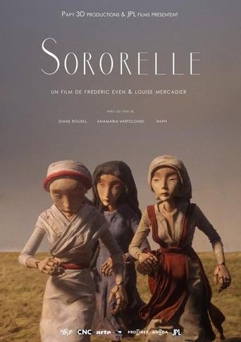 Poster of Sororal
