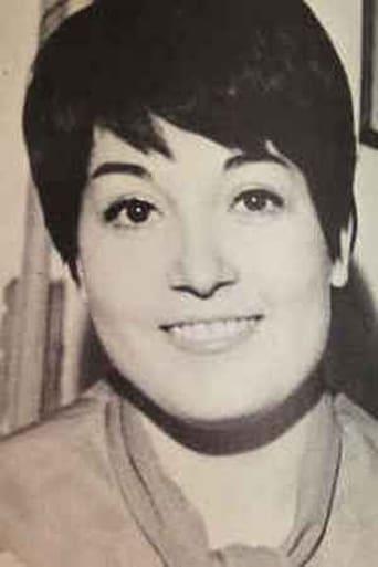 Image of Franca Tamantini