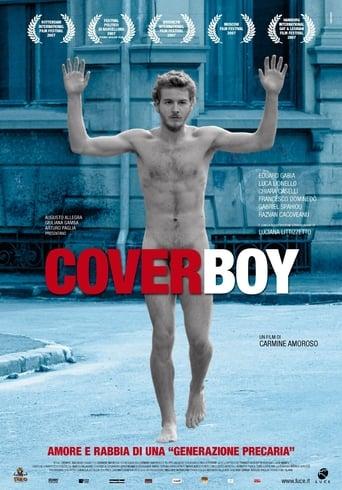 Poster of Cover boy: L'ultima rivoluzione