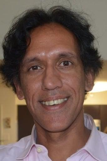 Sujay Sood