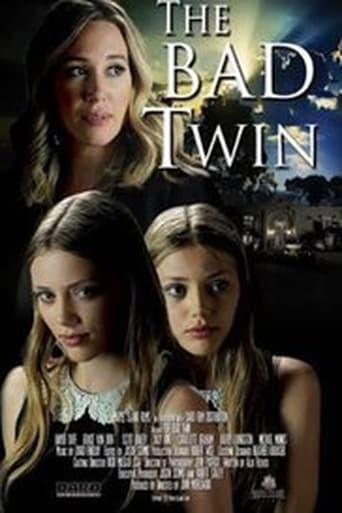 Bad Twin (2016)