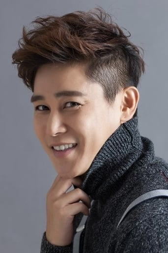 Image of Jung Tae-woo