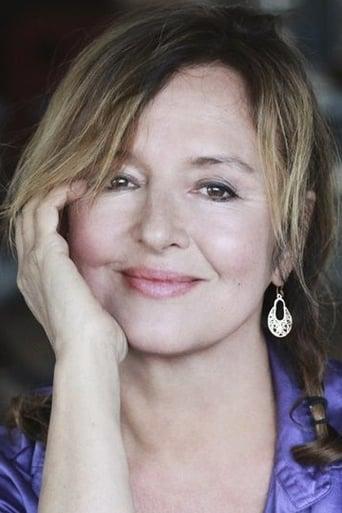 Image of Brigitte Chamarande