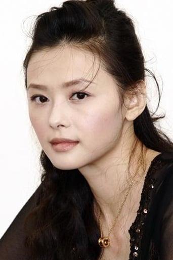 Image of Shu-shen Hsiao