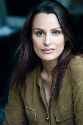 Julie Chevallier