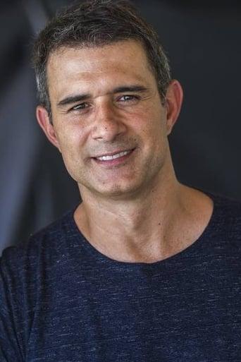 Image of Marcos Pasquim