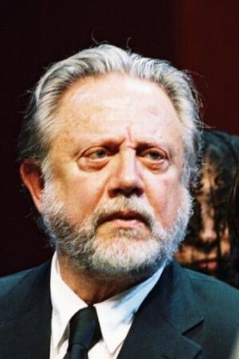 Image of João Perry