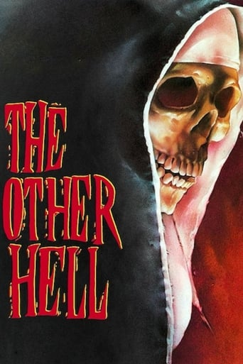 The Other Hell