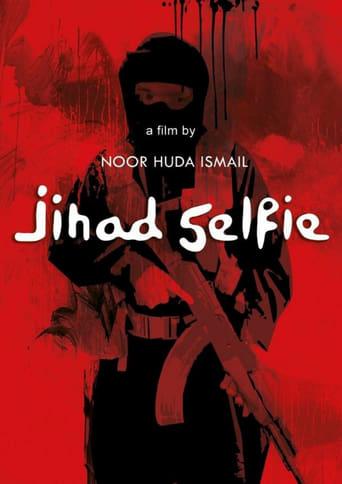 Poster of Jihad Selfie