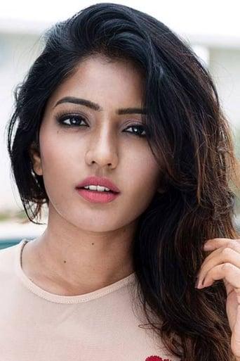 Image of Eesha Rebba