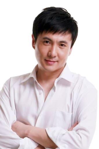 Image of Shen Teng