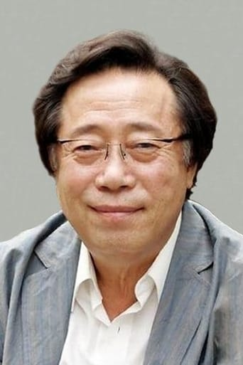 Image of Byun Hee-bong