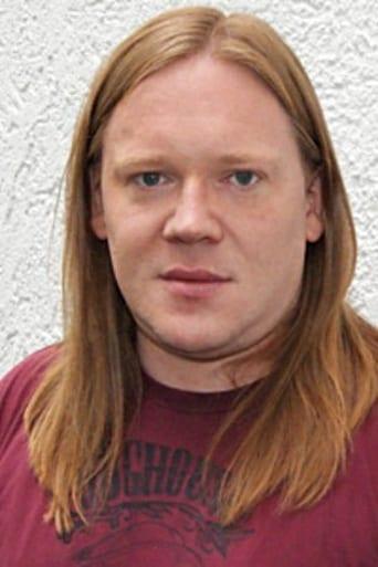 Christoph Franken