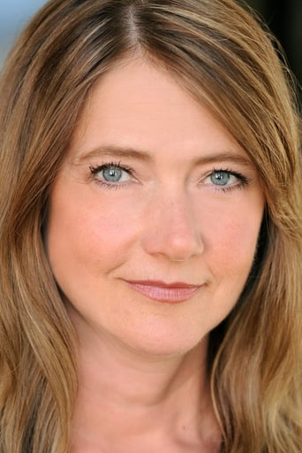 Image of Susan Norman