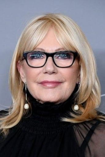 Ellen Mirojnick