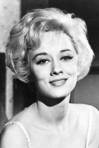 Image of Carole Lesley