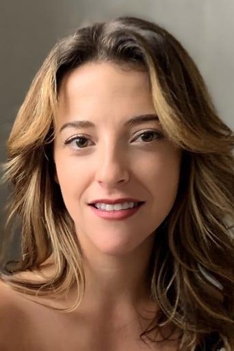 Image of Paula Brancati