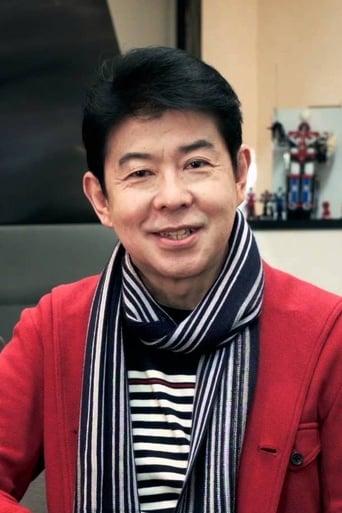 Image of Ryousuke Kaizu