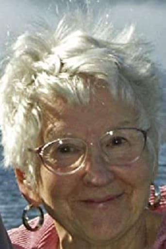 Image of Betty Phillips