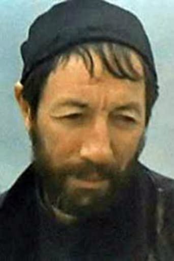 Image of Gogi Gegechkori