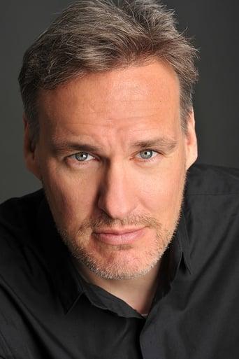 Image of Jon Donahue
