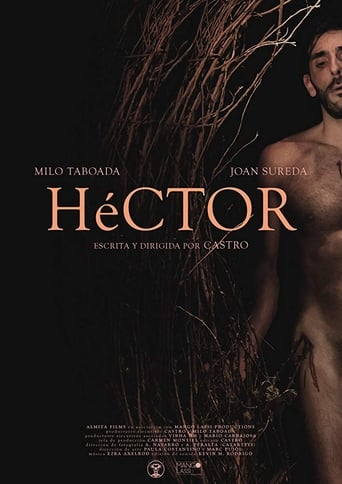 Poster of HéCTOR